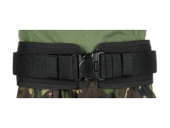 Podkładka pod pas Blackhawk Belt Comfort Pad Medium Black
