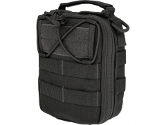 Kieszeń Maxpedition 0226B FR 1 Pouch Black