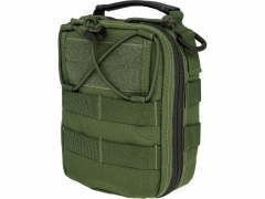 Apteczka Maxpedition 0226G FR 1 Pouch OD Green
