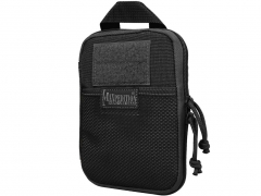 Organizer Maxpedition 0246B EDC Pocket Organizer Black