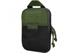 Organizer Maxpedition 0246G EDC Pocket Organizer OD Green