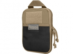 Organizer Maxpedition 0246K EDC Pocket Organizer Khaki