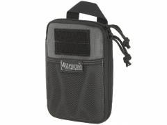 Organizer Maxpedition 0246W EDC Pocket Organizer Wolf Gray