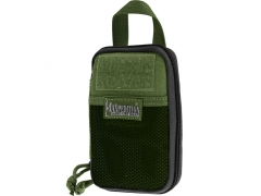 Organizer Maxpedition 0259G Mini Pocket Organizer OD Green