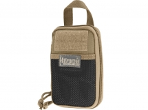 Organizer Maxpedition 0259K Mini Pocket Organizer Khaki