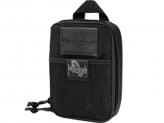 Organizer Maxpedition 0261B Fatty Pocket Organizer Black
