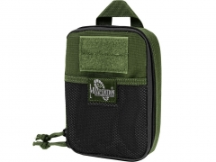 Organizer Maxpedition 0261G Fatty Pocket Organizer OD Green
