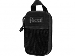 Organizer Maxpedition 0262B Micro Pocket Organizer Black