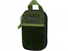 Organizer Maxpedition 0262G Micro Pocket Organizer OD Green