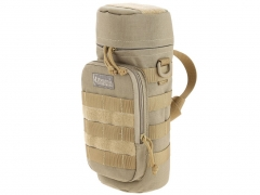 Pokrowiec Maxpedition 0323K 12x5 Nalgene Bottle Holder Khaki