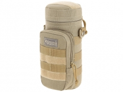 Pokrowiec Maxpedition 0325K 10x4 Nalgene Bottle Holder Khaki