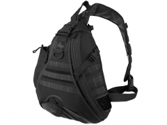 Plecak Maxpedition 0410B MONSOON GEARSLINGER Black
