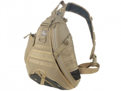Plecak Maxpedition 0410K MONSOON GEARSLINGER Khaki