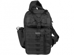Plecak Maxpedition 0432B KODIAK GEARSLINGER Black