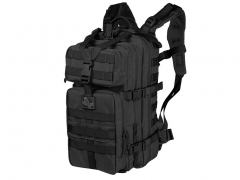 Plecak Maxpedition 0513B Falcon II Black