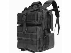 Plecak Maxpedition 0529B Typhoon Backpack Black