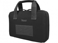 "Pokrowiec na broń Maxpedition 1309B 8"" x 12"" Pistol Case Black"