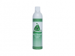 Green Gaz Ultrair 570ml 14571