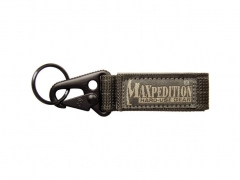 Brelok Maxpedition Keyper 1703F Foliage Green