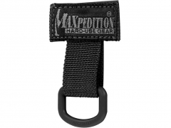 Maxpedition 1713B Tactical T-Ring Black