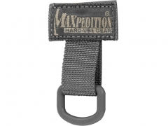 Maxpedition 1713F Tactical T-Ring Foliage Green