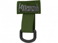 Maxpedition 1713G Tactical T-Ring OD Green