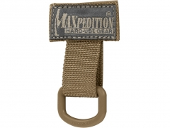 Maxpedition 1713K Tactical T-Ring Khaki