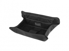 Organizer Maxpedition 1805B Tactical Travel Tray Black