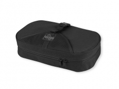 Kosmetyczka Maxpedition 1810B Tactical Toiletry Bag Black
