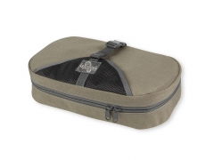 Kosmetyczka Maxpedition 1810KF Tactical Toiletry Bag KF