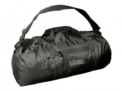 Torba Blackhawk Stash A Way Duffel 20DS00BK