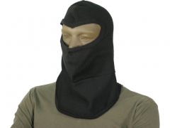 Kominiarka Blackhawk HellStorm Bibbed Balaclava with Nomex