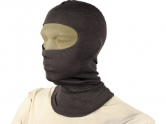 Kominiarka Blackhawk HellStorm Lightweight Balaclava with Nomex