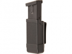 £adownica Blackhawk Double Stack Mag Case 410600PBK Black