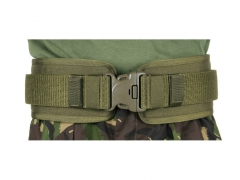 Podkładka pod pas Blackhawk Belt Comfort Pad Medium Olive Drab