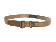 Pas Blackhawk Riggers Rescue Belt Coyote Tan