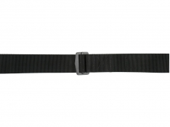 Pas Blackhawk Universal BDU Belt Black