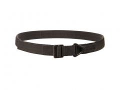 Pas Blackhawk Instructor's Belt 1.75 Black