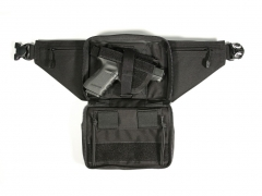 Saszetka na broń Blackhawk Weapon Fanny Pack Small