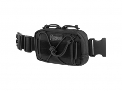 Saszetka Maxpedition 8001B JANUS Extension Pocket Black