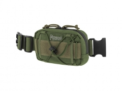 Saszetka Maxpedition 8001G JANUS Extension Pocket OD Green