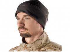 Czapka Blackhawk Performacne Fleece Watch Cap Black