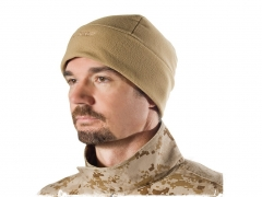 Czapka Blackhawk Performacne Fleece Watch Cap Coyote Tan