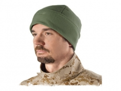 Czapka Blackhawk Performacne Fleece Watch Cap OD Green