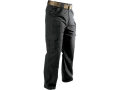 Spodnie Blackhawk Light Weight Tactical Pant Black 86TP02BK