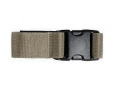 "Pas na nogę Maxpedition 9409F 1.5"" Leg Strap Foliage Green"