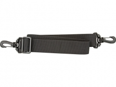 Pas na ramię Maxpedition 9501B 1.5 Shoulder Strap Black