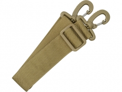Pas na ramię Maxpedition 9501K 1.5 Shoulder Strap Khaki