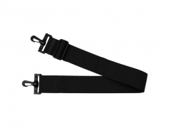 "Pas na ramię Maxpedition 9502B 2"" Shoulder Strap Black"