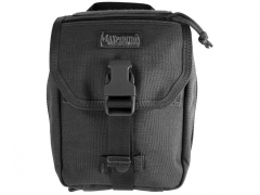 Apteczka Maxpedition 9819B F.I.G.H.T. Medical Pouch Black
